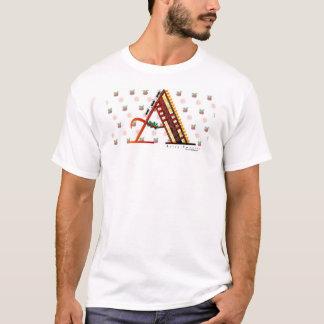 デビーJensen著デザイン Tシャツ