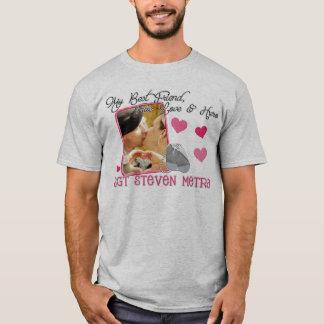 デビーM.のため Tシャツ