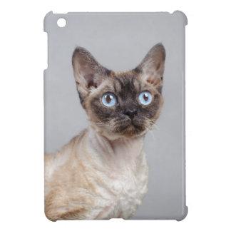 デボンのレックス iPad MINI CASE