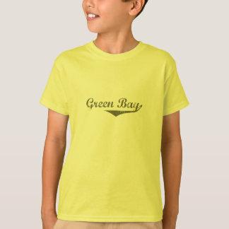デマの改革のTシャツ Tシャツ