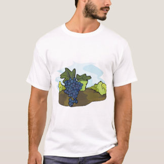 デマメンズTシャツ Tシャツ