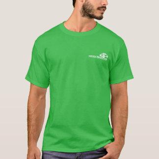デュースのロードスター Tシャツ