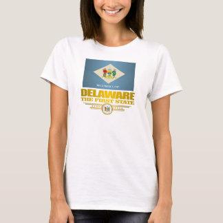 デラウェア州プライド Tシャツ