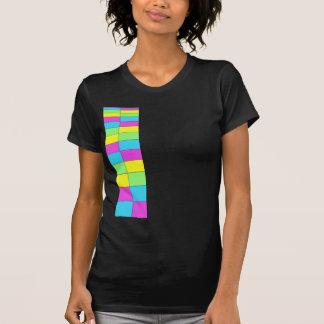 デラックスな80s tシャツ