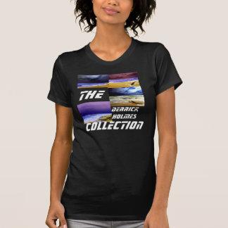 デリックのHolmesのコレクション Tシャツ