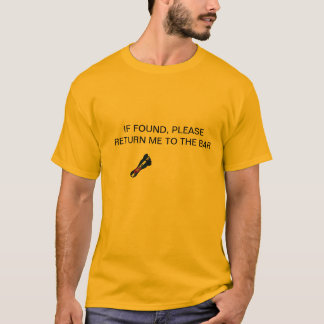デンバーの挽肉料理家のハリアー Tシャツ