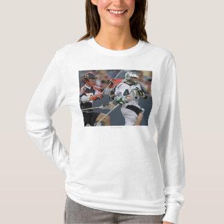 デンバー、共同6月25日:  マットDanowski #40 Tシャツ