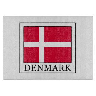 デンマーク カッティングボード