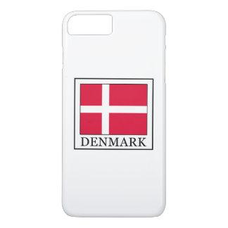 デンマーク iPhone 8 PLUS/7 PLUSケース