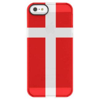 デンマーク PERMAFROST iPhone SE/5/5sケース