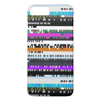 データおたくの電話箱(すべての電話選択) iPhone 8 PLUS/7 PLUSケース