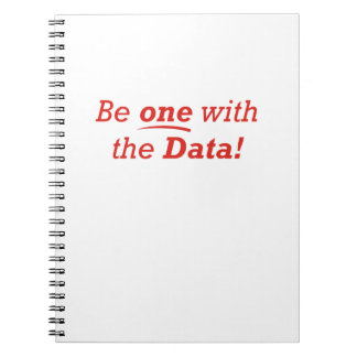 データとの1があって下さい! ノートブック