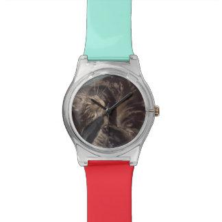 デーブよくはしゃぐなMay28thの腕時計 腕時計