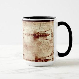 トゥーリンのマグの囲い板 マグカップ