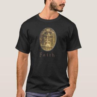 トゥーリンの囲い板 Tシャツ