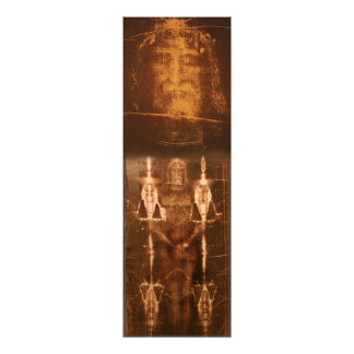 トゥーリンの神聖な囲い板 フォトプリント