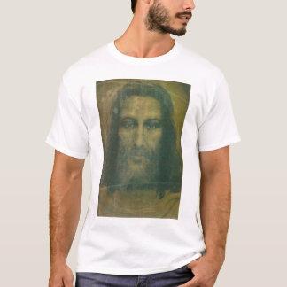 トゥーリン Tシャツ