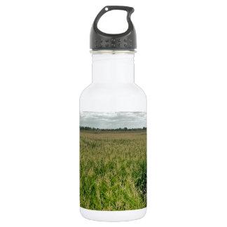 トウモロコシの当惑 ウォーターボトル