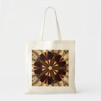 トウモロコシの星 トートバッグ