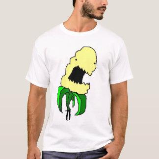 トウモロコシ! Tシャツ