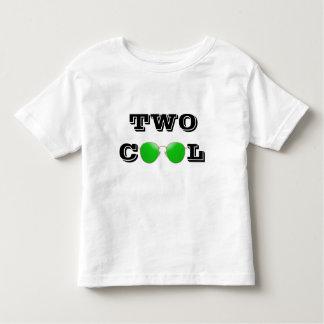トドラーTシャツ