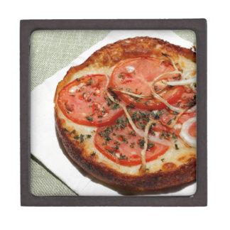 トマトのタマネギピザ ギフトボックス