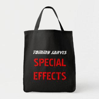 トミーJarvis トートバッグ