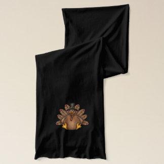 トムトルコ スカーフ