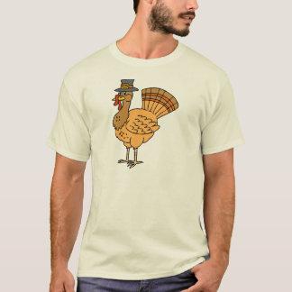 トムトルコ Tシャツ
