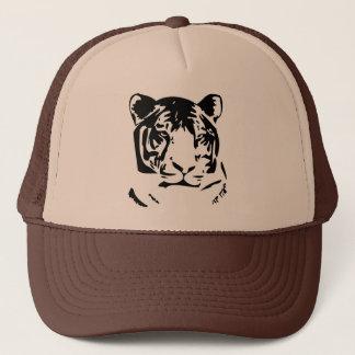 トラの帽子 キャップ