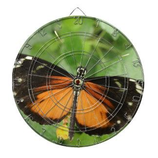 トラのLongwingの蝶投げ矢板 ダーツボード