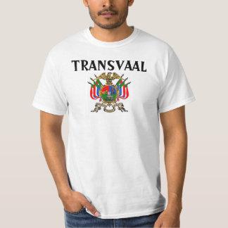 トランスヴァール共和国 Tシャツ
