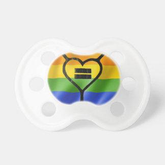 トランス・ジェンダーの平等愛 おしゃぶり