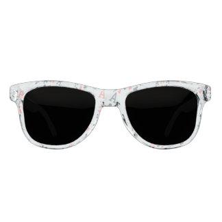トランプのポーカーはユニセックスな優れたサングラスを楽勝で突破します サングラス