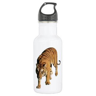 トラ ウォーターボトル
