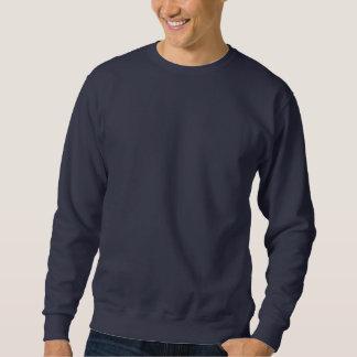 トラ スウェットシャツ