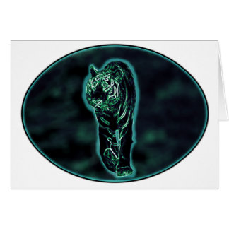 トラ(軽いトラ) カード