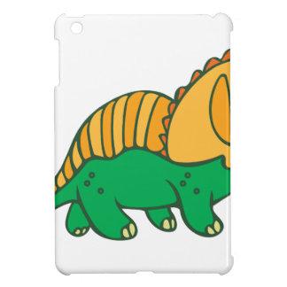 トリケラトプス iPad MINIケース
