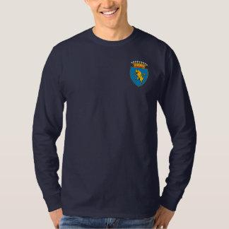 トリノ(トゥーリン) Tシャツ