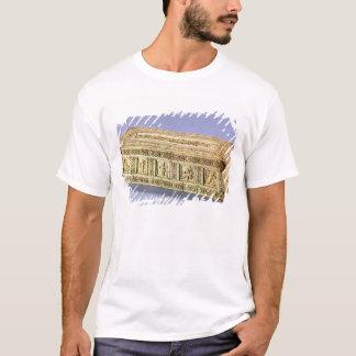 トルコからの貴重品箱、 Tシャツ