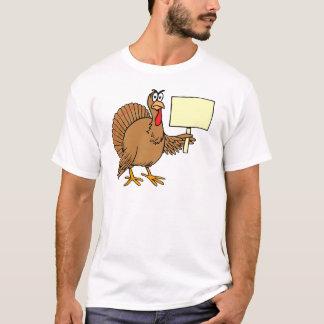 トルコの印 Tシャツ