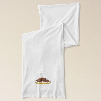 トルコの饗宴 スカーフ