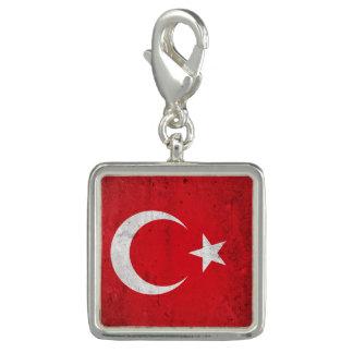 トルコ チャーム