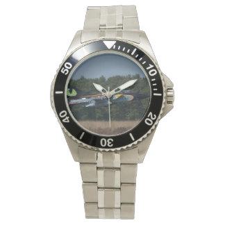トルネードドイツ人の空軍 腕時計