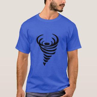 トルネード Tシャツ