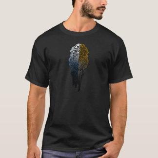 トルネードB&Y Tシャツ