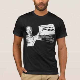 トルーマンの格言 Tシャツ