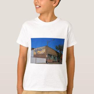 トレドでハンドメイド Tシャツ