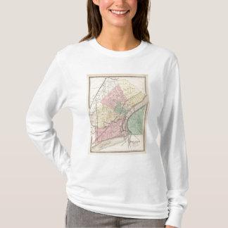 トレド、オハイオ州2 Tシャツ