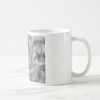 トレバーのマグ コーヒーマグカップ